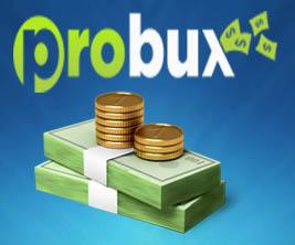 probux